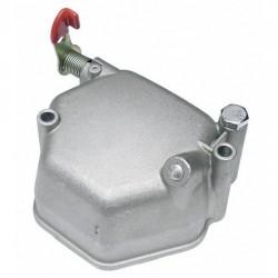 Klepdeksel 1 cilinder dieselaggregaat