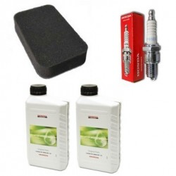 Service Kit Honda EG5500