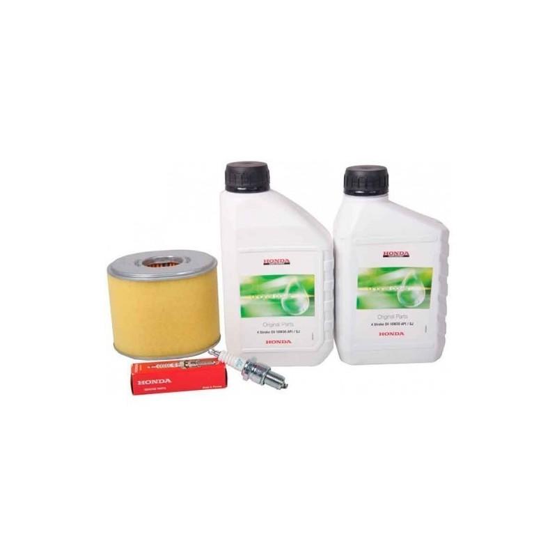 Service Kit Honda ECT7000