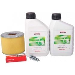 Service Kit Pramac E5000