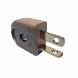 Connector / Plug 12V voor 12V laadkabel