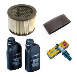 Service kit SDMO Yamaha MZ175 - RYS3