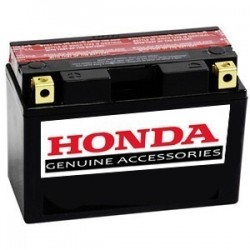 Accu Honda EU30is