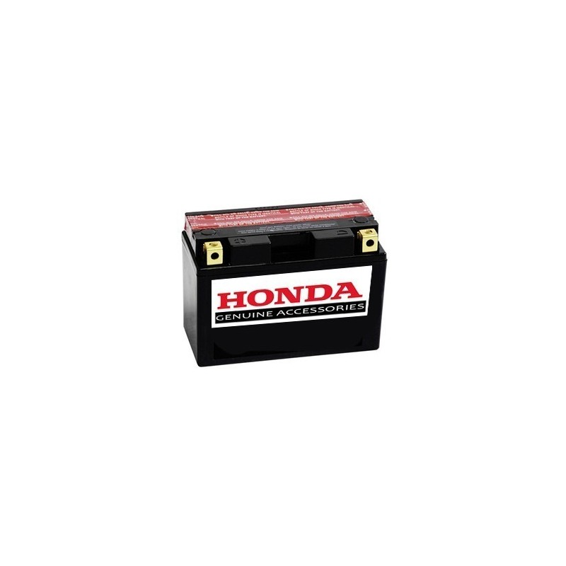 Accu Honda EU30is