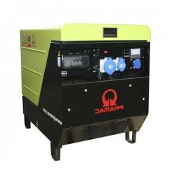 Pramac P6000 230V 50 Hz