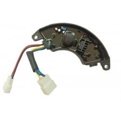 Automatische volt regelaar AVR 1 fase 230V